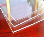 Acrylic Boards and Sheet