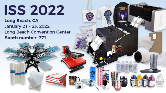 Make Trade Shows Ready to Go! Order Our Best-selling Displays Today Save Up to 20% OFF