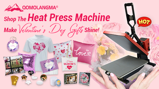 Heat Transfer&Sublimation Solution ,USA 24-48 Hour Dispatch! Save up to 30%