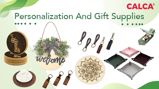 Big Sales For You with Non Contact Shopping On Engraving Products!
