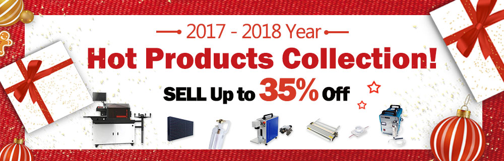 Mid-year Sale On Hot Products, Up to 40% Off