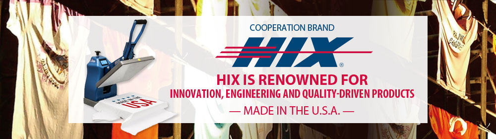 HIX Products