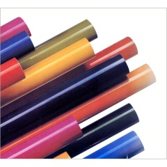 """41.7"""" (1.06m) Self Adhesive Vinyl (Outdoor) for Cutting"""