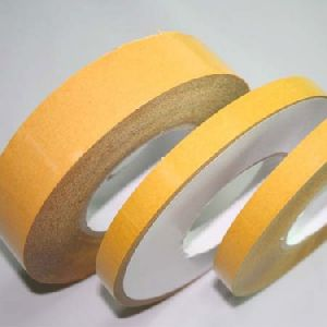 2cm Width Multi-purpose Double-Sided Tape