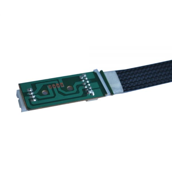 Carriage Ribbon Flat Cable Assy For Redsail Vinyl Cutter