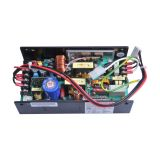 NovaJet Power Board for 1000i/1200i