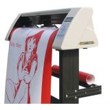 "66"" Redsail Vinyl Cutter Plotter with Contour Cut Function"