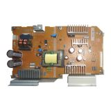 Canon imagePROGRAF IPF-5000 / IPF-500 Power Supply