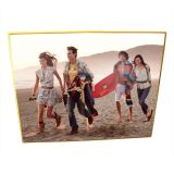 4.25 x 4.25 Inch Superfine Sublimation Tiles