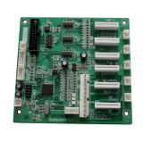 Infiniti / Challenger FY-3360EC Printer Printhead Board