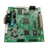 Infiniti / Challenger FY-33VB Printer Main Board