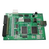 Infiniti / Challenger FY-33VB Printer USB Board