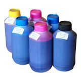 500ML Sublimation Ink (China Bjty)