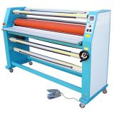 "Ving 90"" Full-auto Single Side Large Format Hot Laminator"