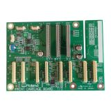 Generic Roland RS-640 Print Carriage Board