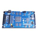 Crystaljet CJ-3000II Series S-3306II Spt-510 / 35PL Printer Main Board