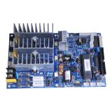 Crystaljet CJ-6000II Series Printer LCD Control Board