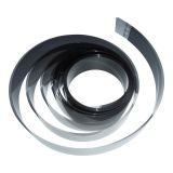 180LPI Encoder Strip for Wide Format Inkjet Printers (L5000mm x W20mm)