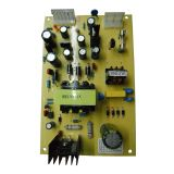 Power Supply Board for Redsail Vinyl Cutter