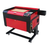 "19"" x 11""(500 x 300mm) Redsail M500 Mini USB Up and Down Laser Engraving Cutting Machine"