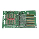 Xenons X2A-6407ADE Eco-solvent Printer 4740D-C (X841) Printhead Board