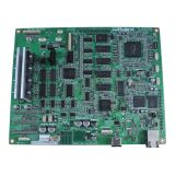 Original Roland VP-300i / VP-540i / RS-540 / RS-640 Main Board - 6700989010