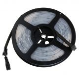 16.4FT 5050 150 LED RGB Magic Dream Color 6803IC Strip Light, IP67