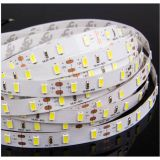 16.4FT 5630 300 LED Strip Light Non-waterproof