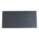"High-definition LED Display P6 16x32 RGB SMD3 in 1 Plain Color Inside P6 Medium 16x32 RGB LED Matrix Panel(7.6"" x 3.8"" x 0.5"")"