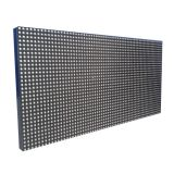 "High-definition Indoor Led Display P5 64x32 RGB SMD3 in 1 Plain Color Inside P5 Medium 64x32 RGB LED Matrix Panel(12.59"" x 6.29"" x 0.5"")"