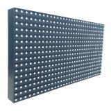 "US Stock 10pcs/pack Outdoor LED Display P10 Medium 32x16 RGB LED Matrix Panel (12.6"" x 6.3"" x 0.5"")"