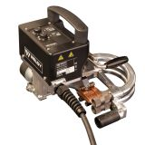 GEO2 Wedge Mini Welder for Welding Geomemberance