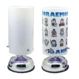 220V Sublimation Table Lamp