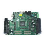Printhead Board for D Gen 180TX