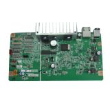 Epson Stylus Photo R2000 Mainboard--2133376