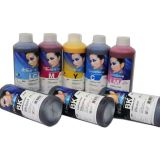 Original 1 Liter Inktec SubliNova Smart Inkjet Dye Sublimation Ink for All Colors (DTI)