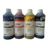 4L Inktec Korea Compatible Dye Sublimation Heat Transfer Ink