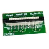 Myjet Printer Myjet 3216 Printer Xaar 128 Head Connector Head Transfer Board