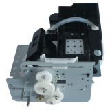 Mutoh VJ-1204 / VJ-1604E Maintenance Assembly (with Cap Top) - DF-49686