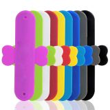 U Pure Color Magic Stick Phone Holder (Multi-Color Optional)