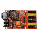 HD-U62 LED Screen Control Card U-Disk Controller Card