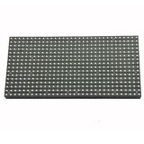 "Indoor Red LED Display P7.62 Dot Matrix Module Red Sign(19.2"" x 9.6"" x 0.5"")"