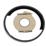 Generic Encoder Pulley for HP DesignJet 500 / 510 / 800 - C7769-60254