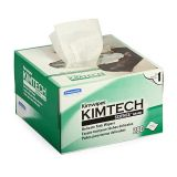 Kimwipes Delicate Task Kimtech Science Wipers (34155)