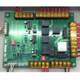 Control Board for B2-3020 Large Format Flatbed Digital Cutting Machine
