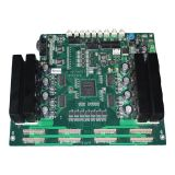 Allwin Printhead Board for E-180 Eco-solvent Printer