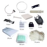 Maintenance Kit for Roland XC-540 / SJ-1045EX / LEC-540