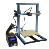 Creality CR-10 300 x 300 x 400 mm High-Precision DIY 3D Printer