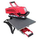 "US Stock-16"" x 24"" New Swing Away Manual T-shirt Sublimation Heat Press Machine"