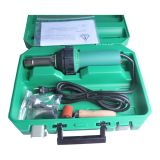 US Stock-1600W 110V Affordable Easy Grip Hand Held Plastic Hot Air Welding Gun